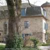 Vente de prestige - Château 12 pièces - 380 m2 - Sainte Gemme