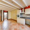 Maison / villa maison 3 pièces Luzarches - Photo 3