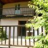 Maison / villa maison à rénover Tours en Savoie - Photo 2