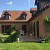 Maison / villa maison Liguge - Photo 1