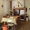 Maison / villa maison 4 pièces Servian - Photo 2
