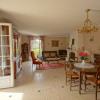 Maison / villa maison Breuillet - Photo 3