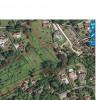 Revenda - propriedade 9 assoalhadas - 306 m2 - Latresne