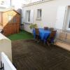 Maison / villa a la rochelle plain-pied de 2008 La Rochelle - Photo 3