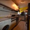 Appartement 4 pièces asnières-bourguignons 74.36 m² Asnieres sur Seine - Photo 6