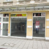 Vente - Boutique - Zwickau - Photo
