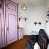 Maison / villa maison 4 pièces Villeneuve Loubet - Photo 10
