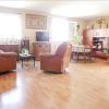 Vendita - Appartamento 4 stanze  - 85 m2 - Aix en Provence