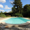 Maison / villa propriété 8 pièces Gambais - Photo 2
