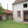 Maison / villa ancien corps de ferme Pouilly en Auxois - Photo 8