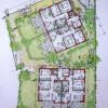 Venta  - Apartamento 3 habitaciones - Kressbronn