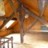 Immeuble immeuble Semur en Auxois - Photo 7