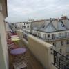 Location - Bureau - 156 m2 - Paris 10ème