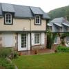 Vente - Maison / Villa 7 pièces - 170 m2 - Saint Jouin Bruneval