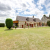 Maison / villa maison 5 pièces Villers Cotterets - Photo 16