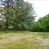 Terrain terrain constructible Venarey les Laumes - Photo 1