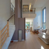 Maison / villa maison d'architecte St Palais sur Mer - Photo 8