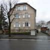 Appartement exclusivité thionville f3 Thionville - Photo 2