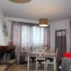 Produit d'investissement - Appartement 3 pièces - 55 m2 - Drancy