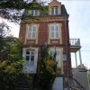Maison / villa villa Villers sur Mer - Photo 2