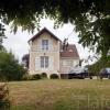 Maison / villa maison 6 pièces Mareil en France - Photo 1