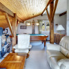 Sale - House / Villa 7 rooms - 186 m2 - Gex - Photo