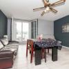 Vente - Appartement 3 pièces - 70 m2 - Marseille 9ème - Photo
