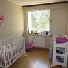 Appartement appartement f4 Yutz - Photo 3