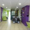 Boutique a vendre, salon de coiffure proche la rochelle L Houmeau - Photo 4