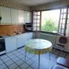 Maison / villa maison St Cyr l Ecole - Photo 4