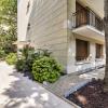 Appartement chézy - 6 pièces - 4 chambres - 2 parkings Neuilly-sur-Seine - Photo 3