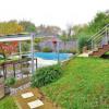 Maison / villa maison 7 pièces Lampertheim - Photo 11