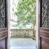 Location de prestige - Hôtel particulier 17 pièces - 450 m2 - Paris 17ème