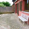 Maison / villa maison 5 pièces Souffelweyersheim - Photo 13