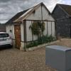 Maison / villa maison Perriers sur Andelle - Photo 2
