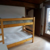 Apartment 4 rooms Megeve - Photo 9