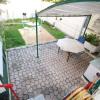 Maison / villa maison 6 pièces Nice - Photo 3