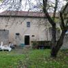 Maison / villa corps de ferme à cattenom Cattenom - Photo 1