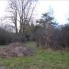 Terrain terrain à bâtir Epoisses - Photo 2