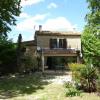 Vente - Moulin 14 pièces - 260 m2 - Boisseron - Photo