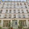 Location - Bureau - 198 m2 - Paris 3ème