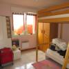 Appartement appartement f3 avec cuisine équipée et parking Hettange-Grande - Photo 2