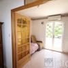 Maison / villa maison 6 pièces Villeneuve Loubet - Photo 12
