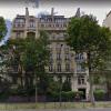 Revenda - Duplex 2 assoalhadas - 27 m2 - Paris 16ème