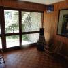 Maison / villa maison 7 pièces Chatelaillon Plage - Photo 11
