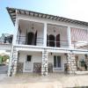 Maison / villa maison 8 pièces Cagnes sur Mer - Photo 16