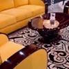 Vente de prestige - Hôtel particulier 10 pièces - 500 m2 - Paris 17ème