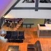 Appartement 5 pièces Sequedin - Photo 4