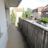 Appartement appartement f3 avec garage Thionville - Photo 8