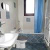 House / villa town house 7 rooms Gaillard - Photo 14